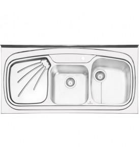 سینک فانتزی روکار مدل PS 1107