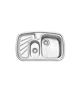 سینک فانتزی توکار مدل PS 1206
